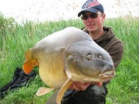 small_IMG_5649_christoph_tuczai_team_anglerwelt_carp_bothers_cup_2009_palatos_to_23_kg_spiegelkarpfen.JPG