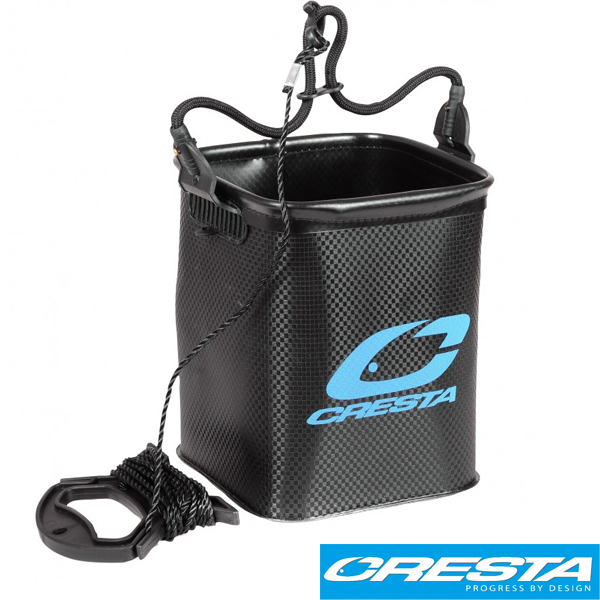 Cresta Waterbucket