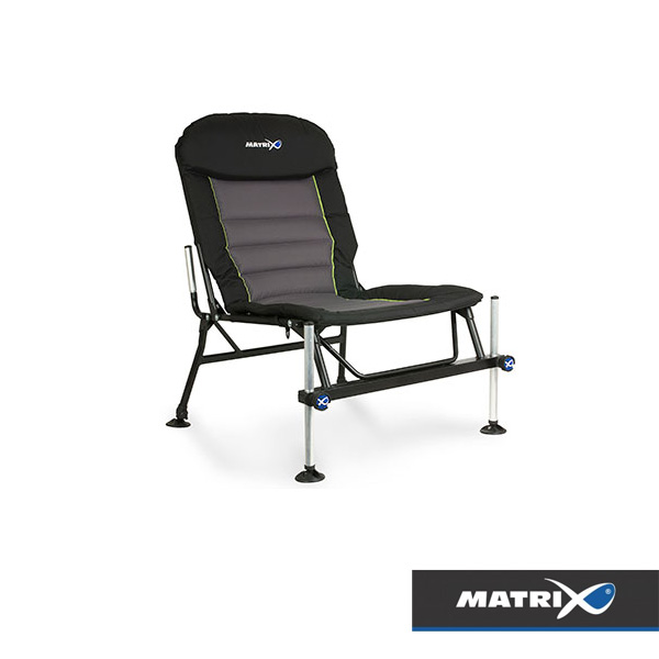 Matrix Deluxe Accessory Chair