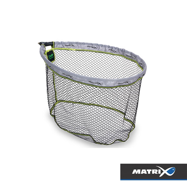 Matrix Carp 6mm Mesh Netz 50cmx40cm
