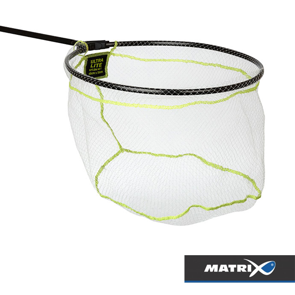 Matrix Ultra Lite Landing Net 45