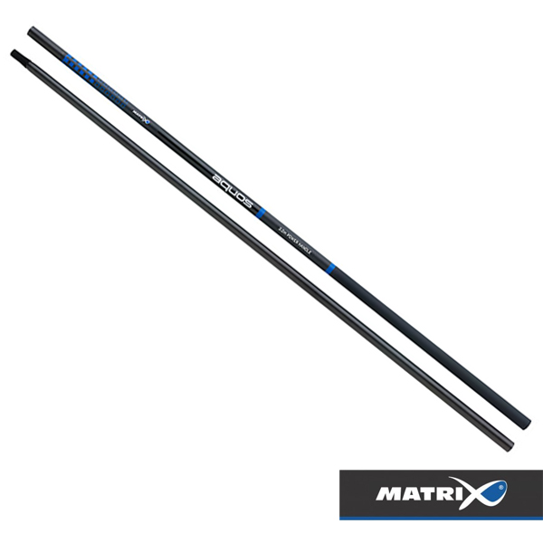 Matrix Aquos Power Handle 3m