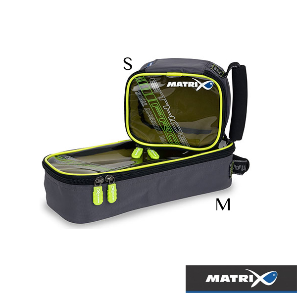 Matrix Ethos Pro Accessory Bag M