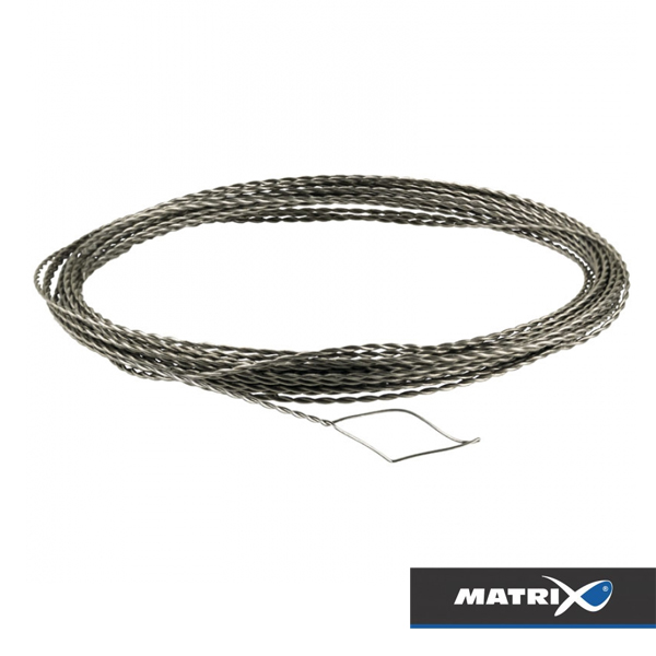 Matrix Elastic Threader