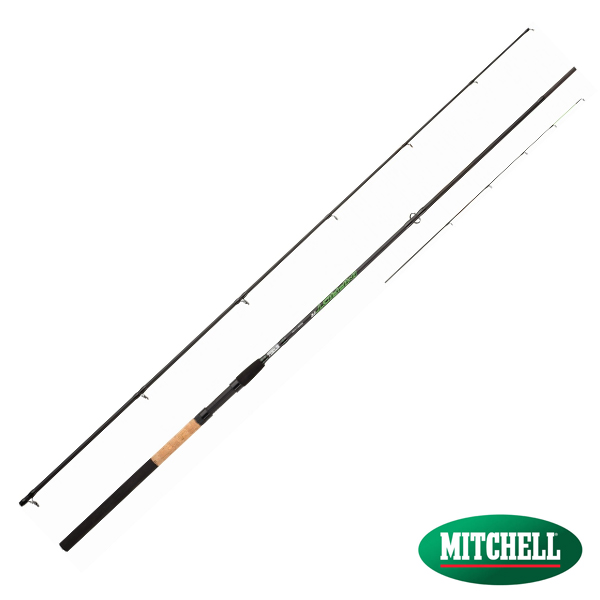 Mitchell Impact R Feeder 4,20mt. 150g