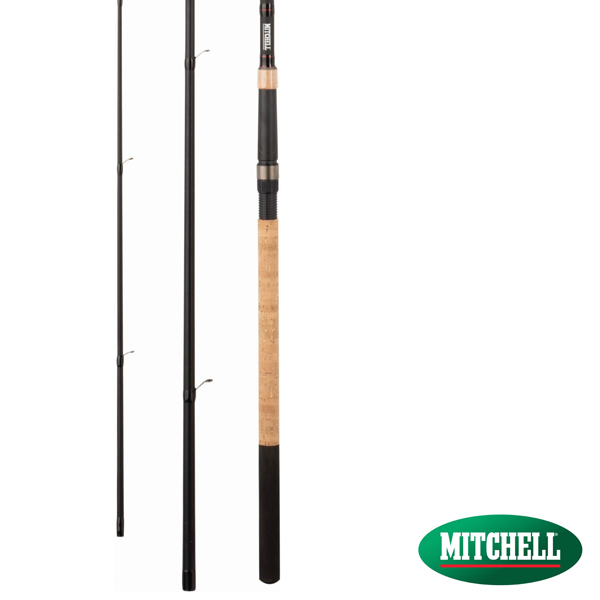 Mitchell Impact Match 3,60mt. 5-20g