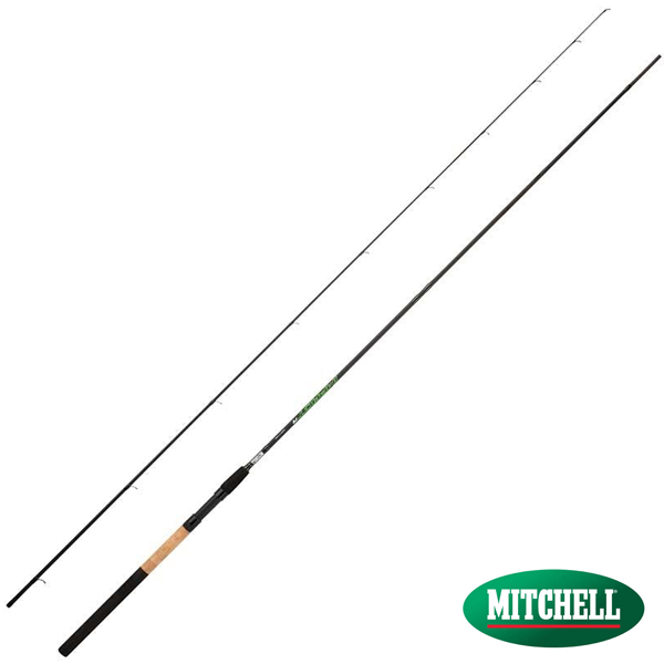 Mitchell Impact R Float 11ft 5-20g