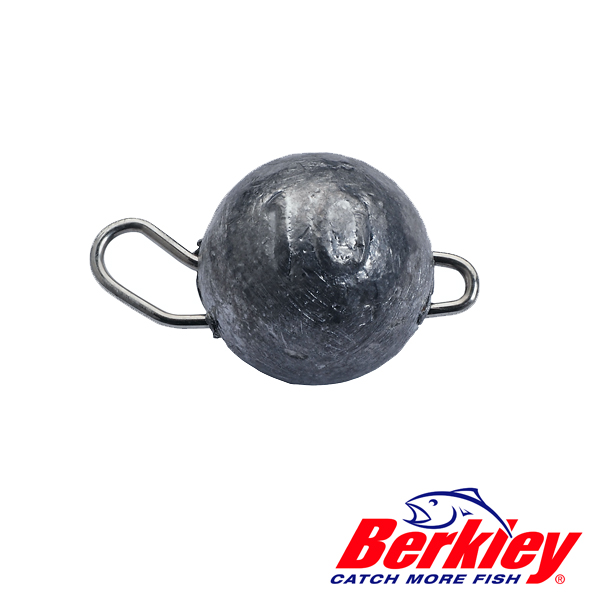 Berkley Bottom Weights 21g 3pcs