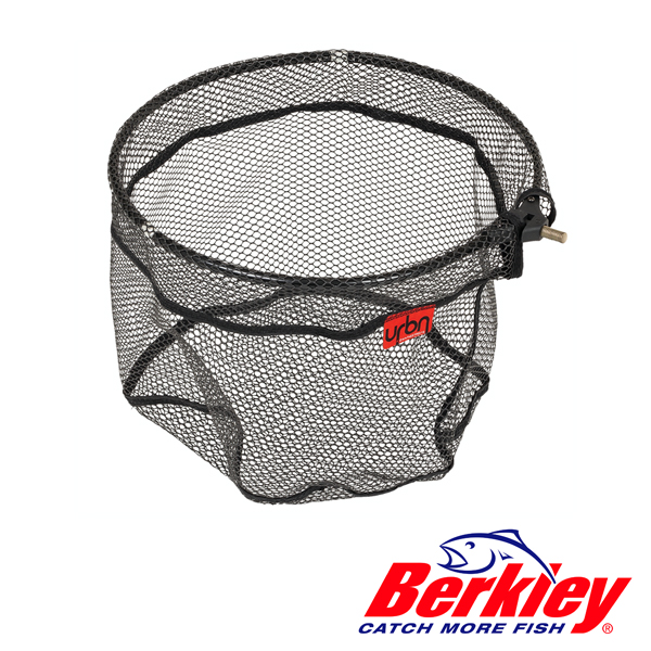 Berkley Urbn Stash Net