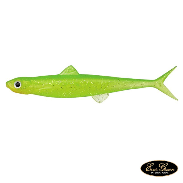 Last Ace 80F #106 Sparkling Lime