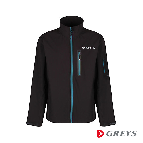 Greys Softshell M