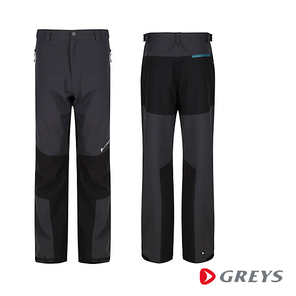Greys Waterproof Trousers M