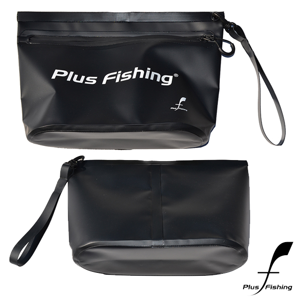 Plus Fishing Tarpaulin Dry Handbag