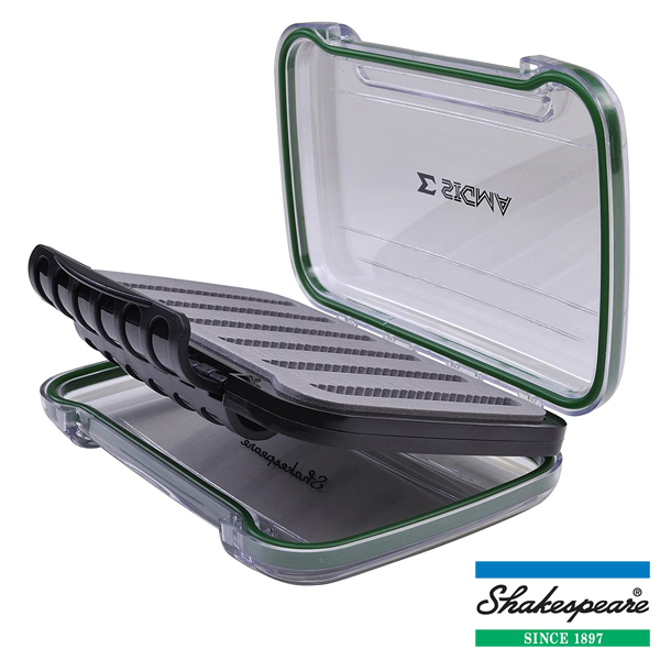 Sigma Fly Box Large