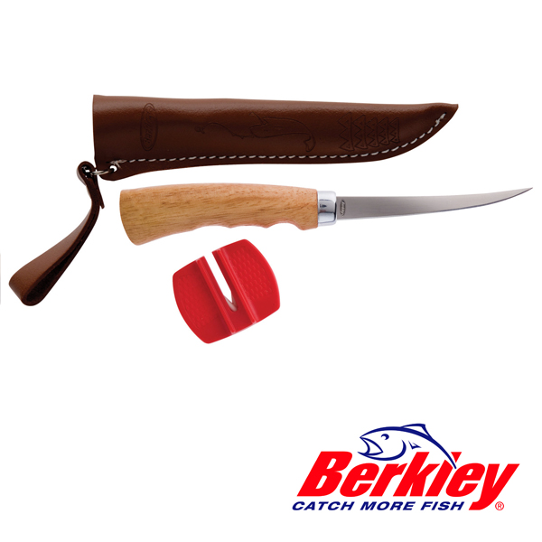 Berkley Panfish Filet Knife