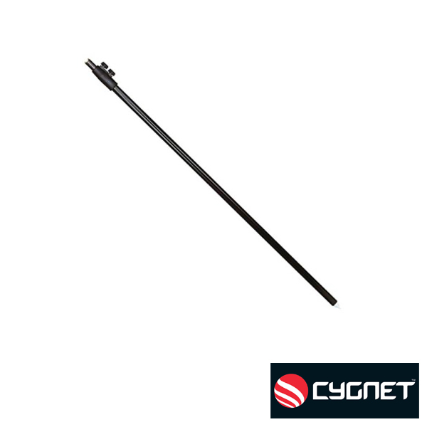 Cygnet Storm Pole 50-98in