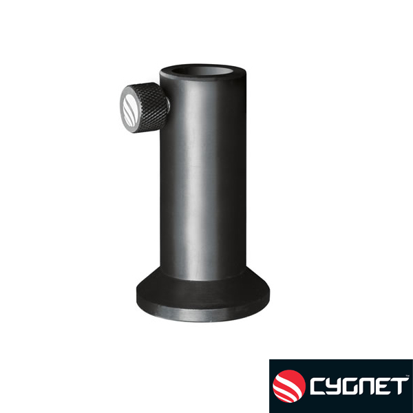 Cygnet 20/20 Stage Stand 16mm