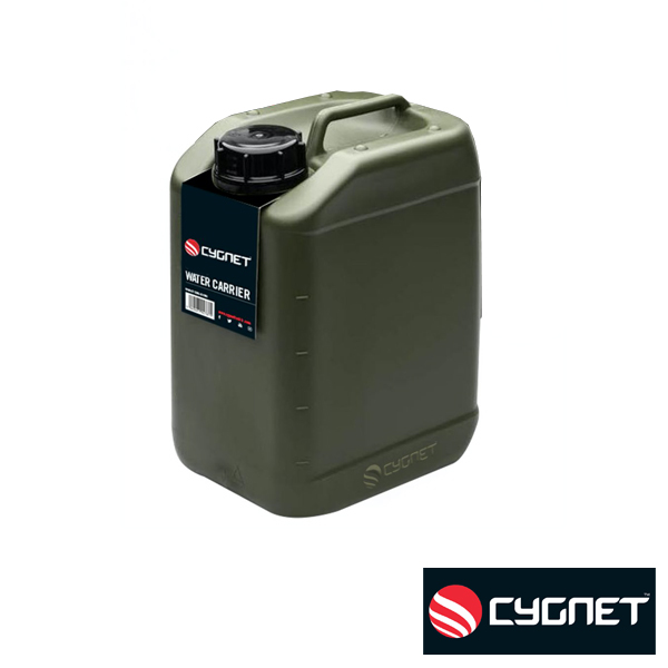 Cygnet 10L Water Carrier