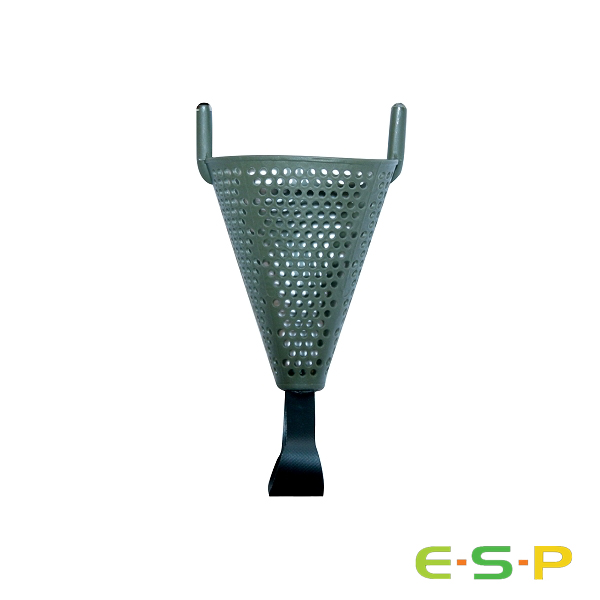 ESP Boiliepult - Spare Pouch