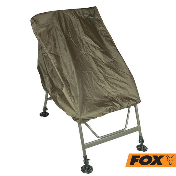 Waterproof Chair cover XL