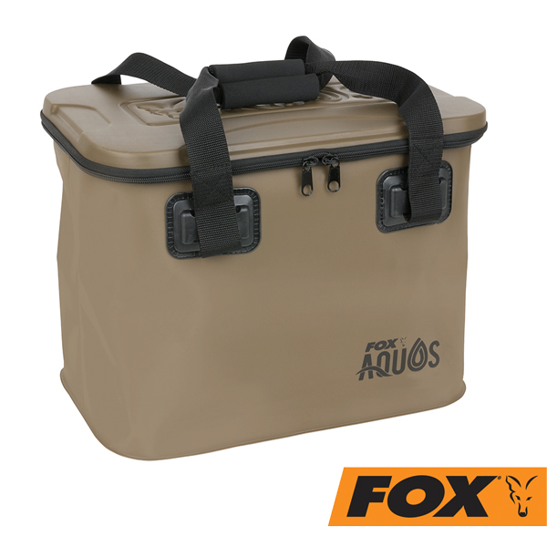 Fox Aquos EVA Bag 30L