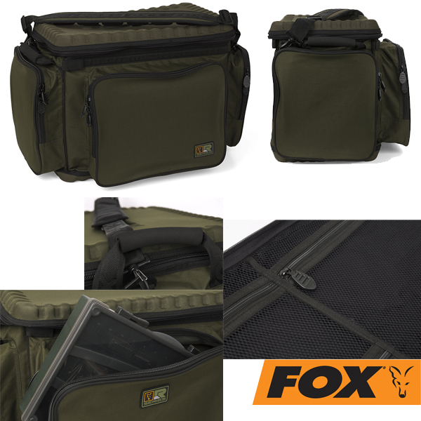 Fox R-Series Standard Barrow Bag