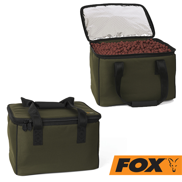 Fox R-Series Large Cooler