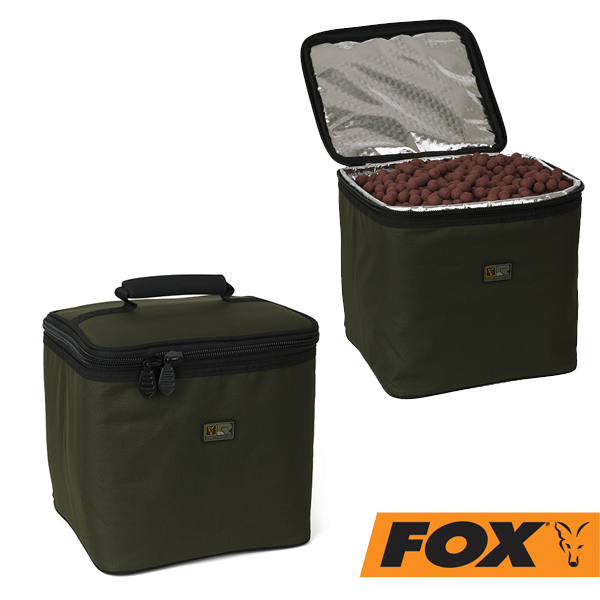 Fox R-Series Cooler