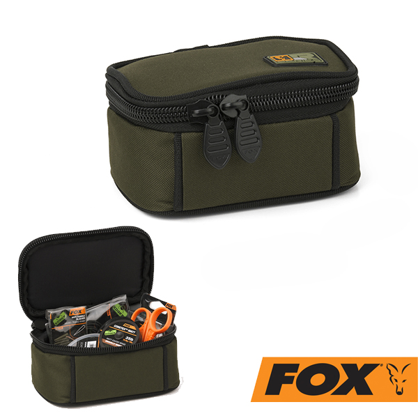 Fox R-Series Accessory Bag S