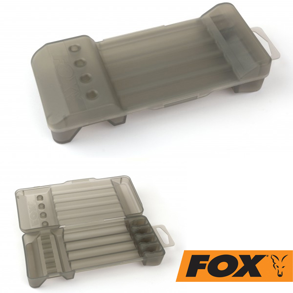 Fox Mini Swinger Case