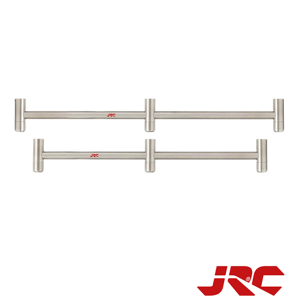 JRC Extreme TXS Buzz Bar 2-Rod