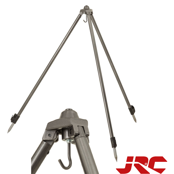 JRC Cocoon 2G Weigh Tripod