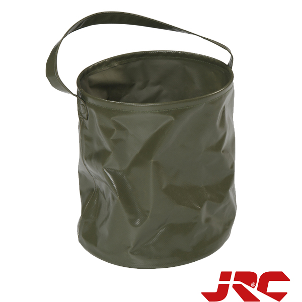 JRC Foldable Water Bucket