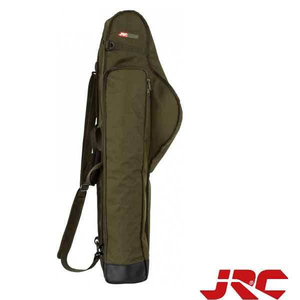 JRC Defender 3 Tele Rod Sleeve
