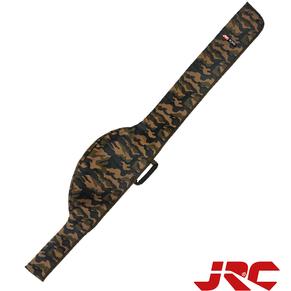 JRC Rova Rod Sleeve 12ft
