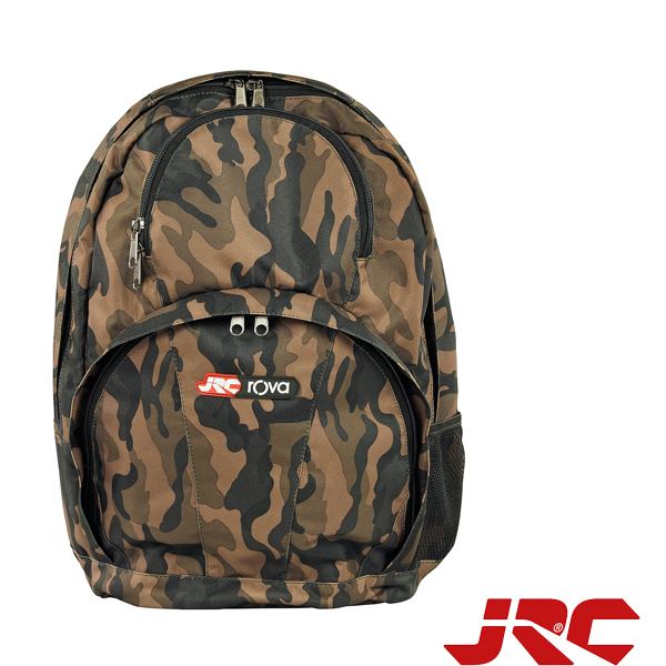JRC Rova Backpack