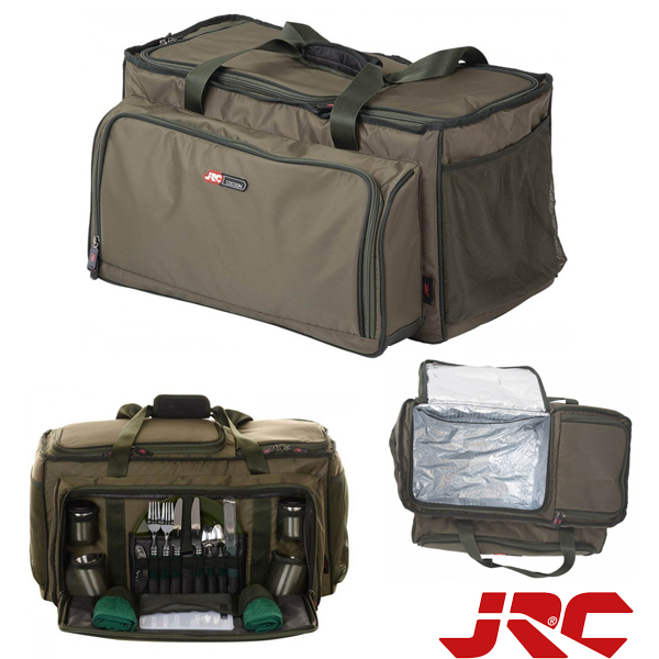 JRC Cooker Bag