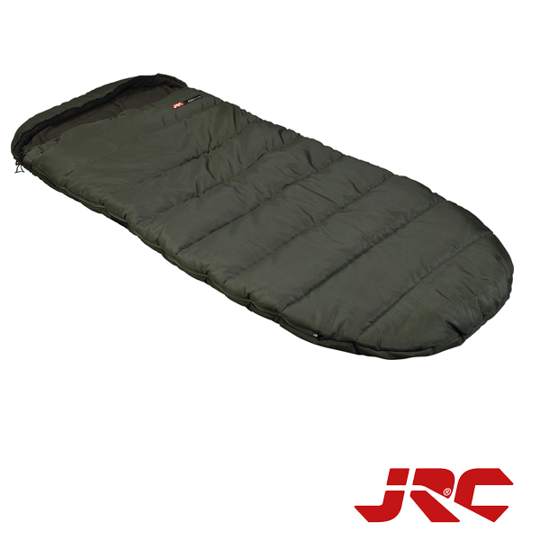 Conatct All Season Sleeping Bag