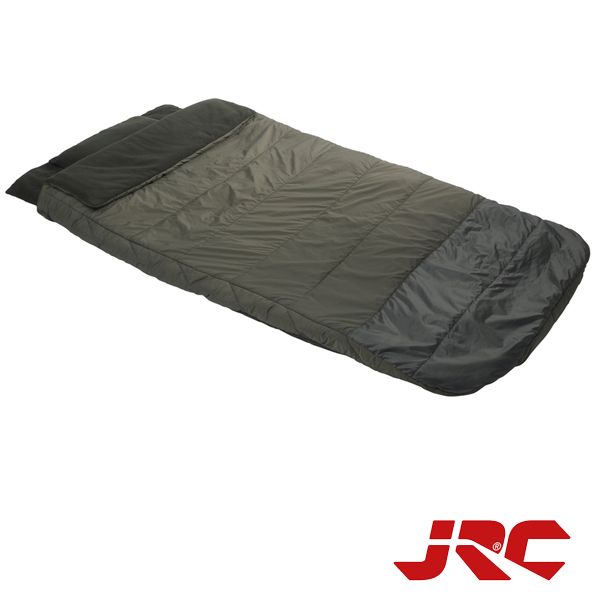 Extreme 3D Sleeping Bag