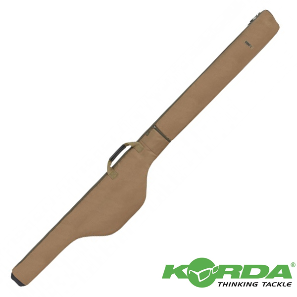 Korda Compac Padded Sleeve 10ft