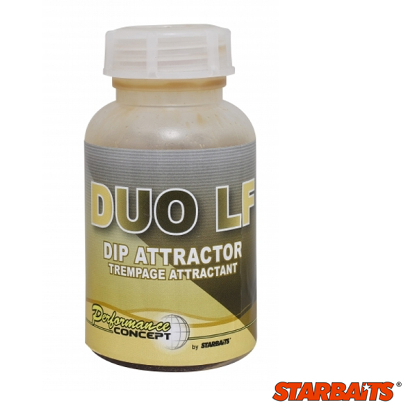 DIP ATTRACTOR DUO LF  200ML