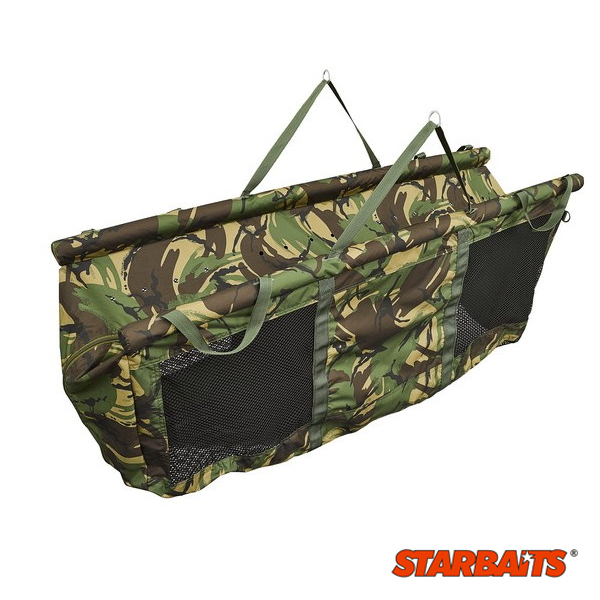 Starbaits Camo Monster Weight Sling