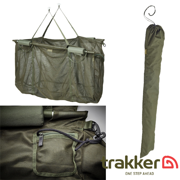 Trakker Sanctuary Standard Retention Sling V2