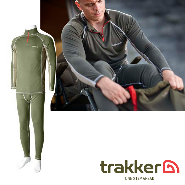 Trakker Relax Base Layer L