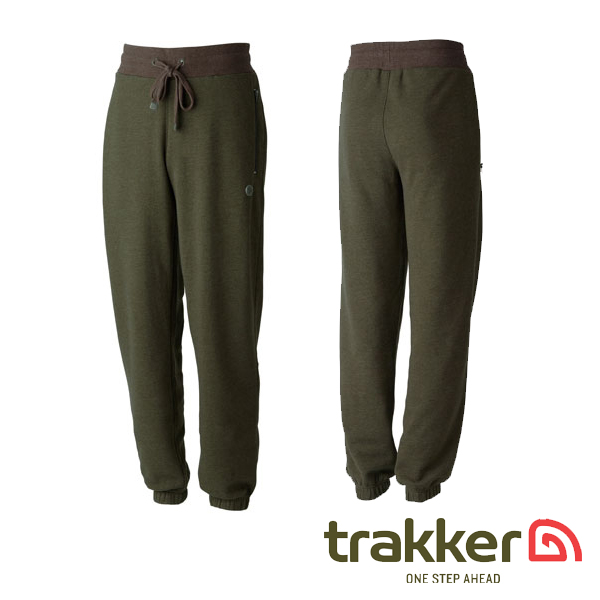 Trakker Earth Joggers M