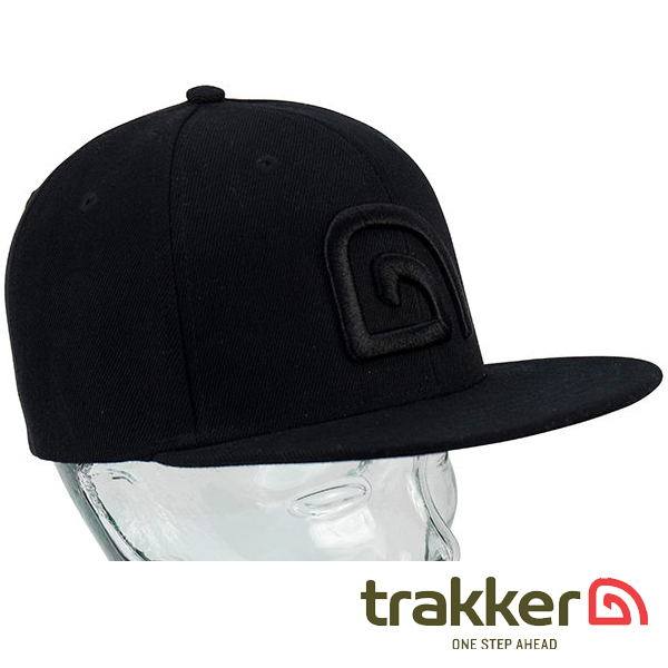 Trakker Blackout Cap