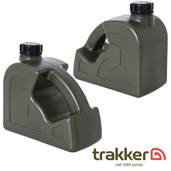 Trakker 5L Water Carrier