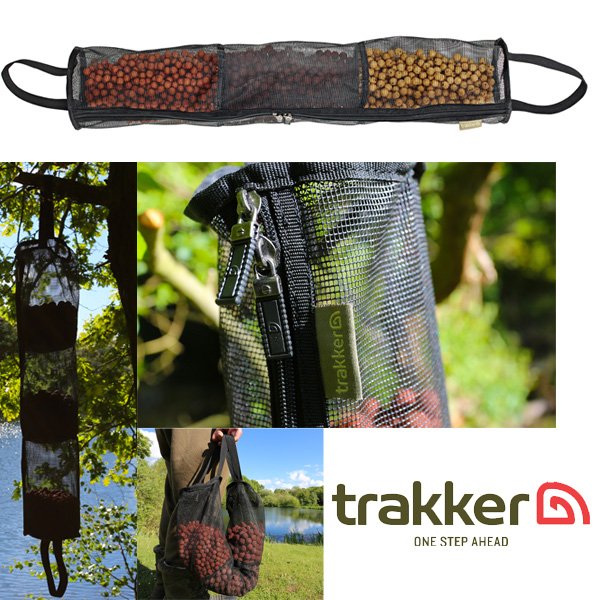 Trakker Essentials Air Dry Tower