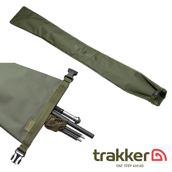 Trakker Retention Welded Stink Bag XL