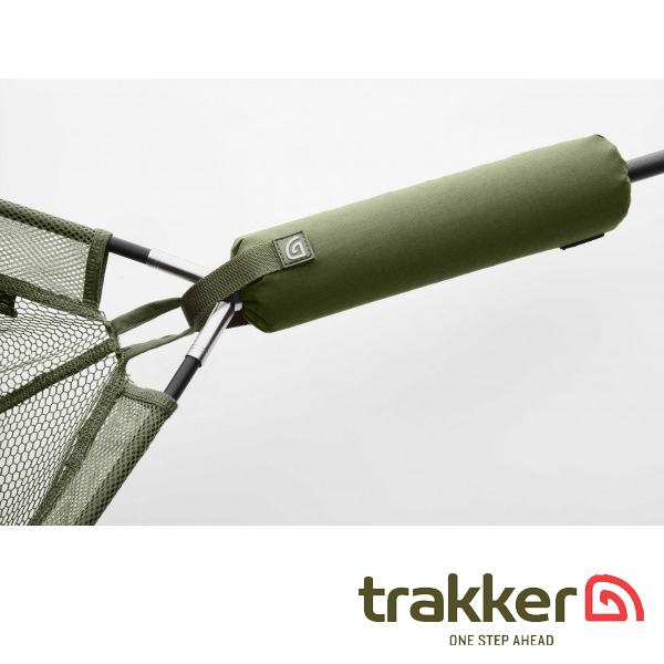 Trakker NXG Sanctuary XL Net Float